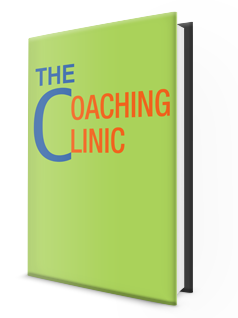 The Coaching Clinic